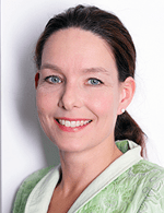 dr petra zieglmayer chief scientific officer qb allergieambulatorium wien west
