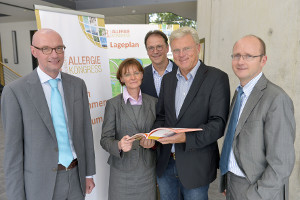 allergiekongress in bochum