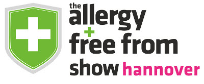 allergy and free from show hannover