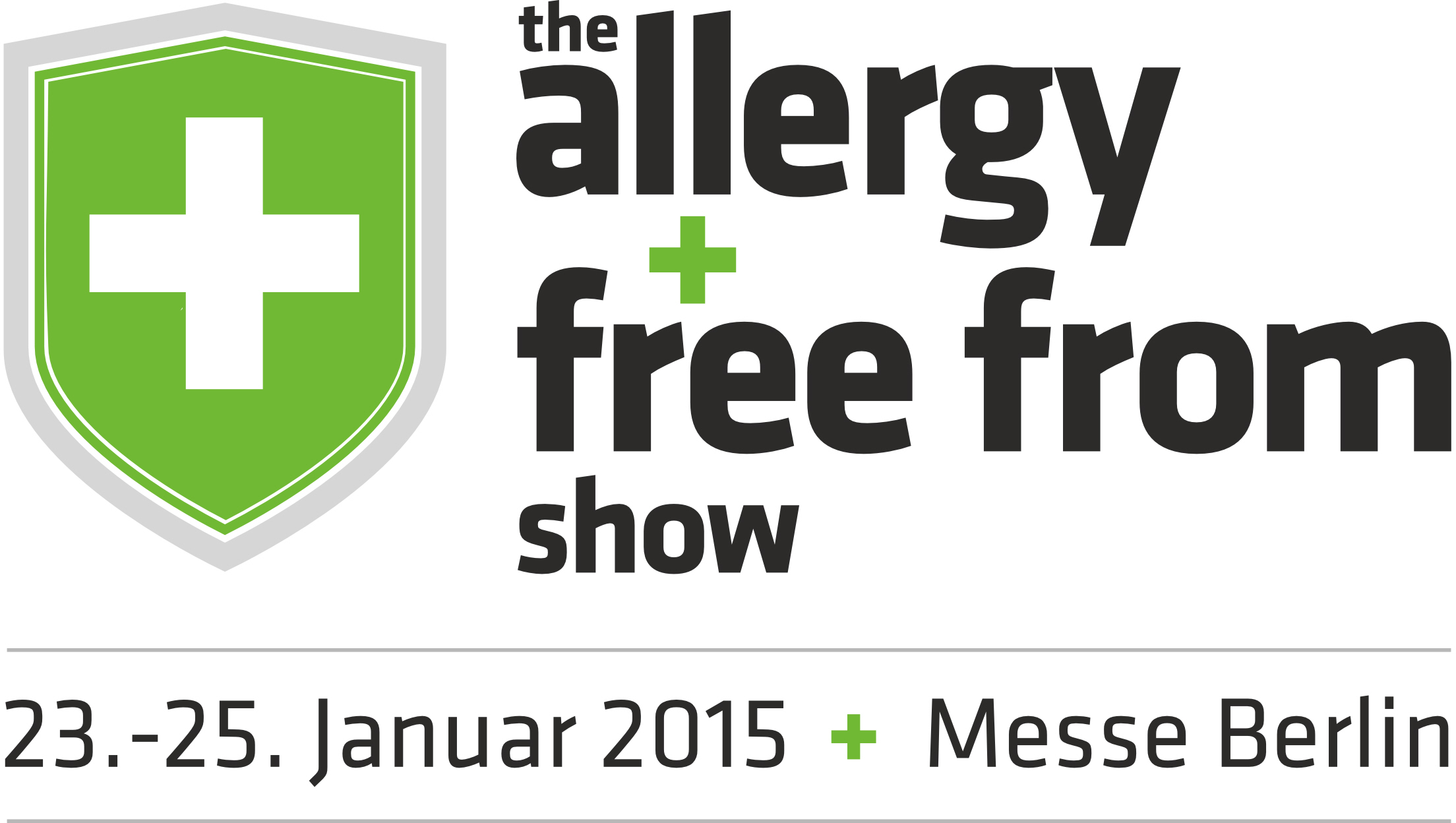 Allergy & Free From Food Expo MeinAllergiePortal