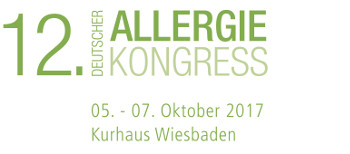 deutscher allergie kongress 2017 dak digital health heroes award