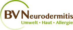 Bundesverband Neurodermitis