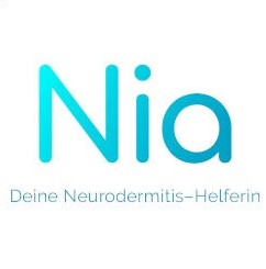 Neurodermitis App