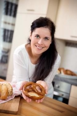 tanja gruber glutenfrei backen