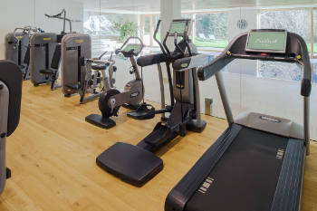 fritsch am berg spa fitness studio