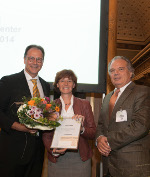 Allergologenkongress 2014 Wiesbaden