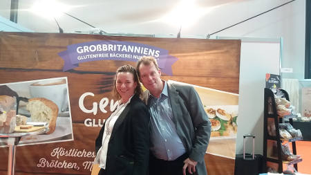 heinz boohjans mandy just genius glutenfree