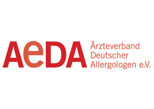 Ärzteverband Deutscher Allergologen (AeDA)