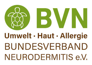 Bundesverband Neurodermitis e. V.