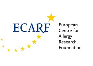 European Centre for Allergy Resaerch Foundation (ECARF)