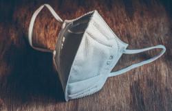 Asthma Coronavirus FFP-2-Masken Berechtigungsscheine