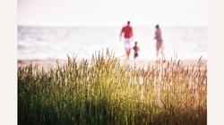 Reisen Allergie Urlaubstipps