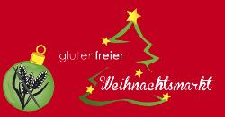 Weihnachtsmarkt Baden Baden öffnungszeiten.Weihnachtlicher Genuss Für Zöliakie Betroffene In Baden Baden