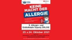 VAEM Allergie Endoskopie Tagung
