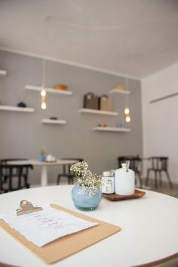 Lykke Das Allergikercafe Fruhstuck Kuchen Lunchpakete In Berlin
