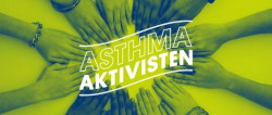 Asthma-Aktivisten Sanofi
