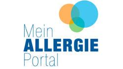 Asthma Zentren Deutschland Österreich Schweiz