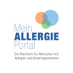 MeinAllergiePortal Medienpartner Allergy Free From