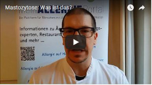 allergische Reaktion auf Grünkohlsymptome