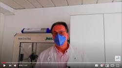 Corona-Impfung Mastozytose MCAS
